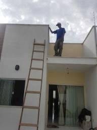 Gaveta: Casa de 2/4 c Suíte na Conceição 2, próx a Gameleira; Prestações 620 reais