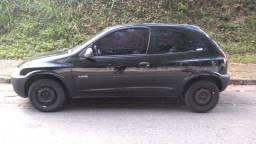 Chevrolet Celta 2005 - Baixo Km