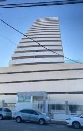Apartamento com 3 dormitórios à venda, - São Gerardo - Fortaleza/CE