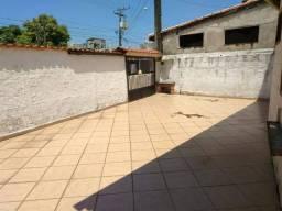 Título do anúncio: Casa com 3 dorms, Guilhermina, Praia Grande - R$ 340 mil, Cod: 835