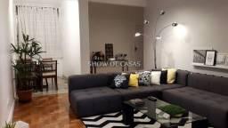 Título do anúncio: Apartamento em Copacabana, próximo as praias Arpoador e Ipanema, RJ