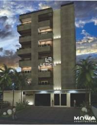 Título do anúncio: Apartamento 3 dormitórios à venda Nossa Senhora das Dores Santa Maria/RS