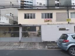 Título do anúncio: Apartamento em Setúbal