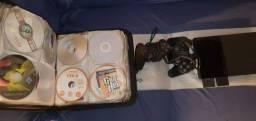Título do anúncio: Playstation 2