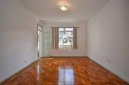 Apartamento para aluguel, 2 quartos, Botafogo - RIO DE JANEIRO/RJ