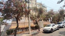 Apartamento à venda com 3 dormitórios em Paquetá, Belo horizonte cod:IBH2146