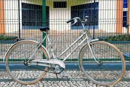 Bicicleta Favorit Antiga ( Czechoslovakia ) Única a venda