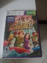 Jogo original de Xbox 360