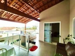 Título do anúncio: Casa com 2 dormitórios à venda, 100 m² por R$ 320.000,00 - Fioravante Marino - Colatina/ES