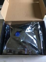 Kit i3 8100