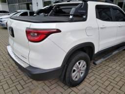 Título do anúncio: Fiat Toro Freedom 2019 branca R$ 73 mil + 23 x 1.424,00 ac troca