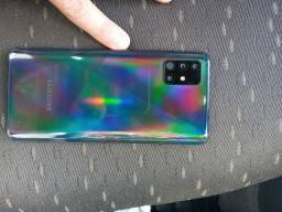 Samsung A51 128 gb