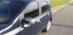 Fiat uno vivace ano 2012