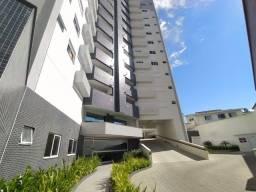 Apartamento para aluguel tem 100 metros quadrados com 3 quartos em Itacorubi - Florianópol
