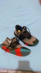Tênis Nike KD Trey 5 VI