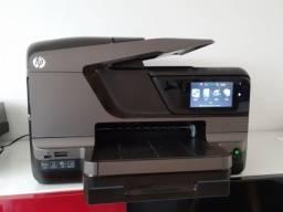 Doo Kit ecotank para impressora HP Office Jet pro 8600 Plus