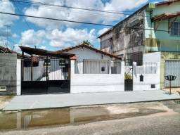 Casa na Cidade Nova II.