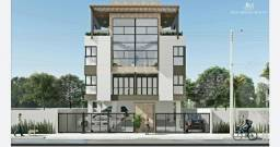 Título do anúncio: Apartamentos Com Alto Padrão de Acabamento no Altiplano
