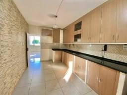 Ed Marechal Rondon: Bonito Apto 96m² 3 Quartos (1 Suite) 1 Vg Benjamim Esquina Boaventura