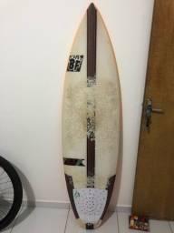 Prancha de surf 5.11