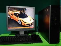 Pc game i5 hp segunda geração