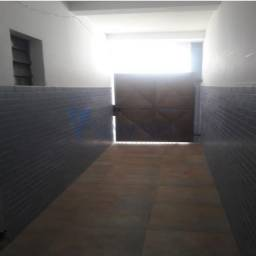 Apartamento para alugar com 1 dormitórios cod:1030-2-46740