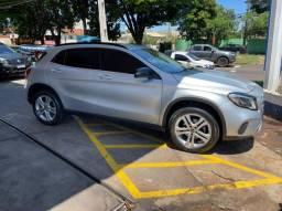 Mercedes gla 200 2019/2019