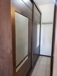 Sobrado para venda tem 90 metros quadrados com 3 quartos em Jardim Mariana - Cuiabá - MT