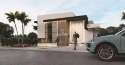 Título do anúncio: Casa de condomínio para venda com 217 metros quadrados com 4 quartos