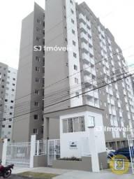 FORTALEZA - Apartamento Padrão - MESSEJANA