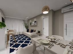 Belo Horizonte - Apartamento Padrão - Luxemburgo