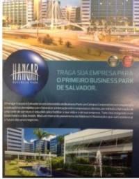Título do anúncio: SALA ALUGAR 316 M2, COM 11 GARAGENS, SANITÁRIOS, ELEVADORES INTELIGENTES