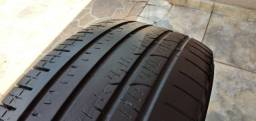 Pneus Pirelli Scorpion 215 65 16 Seminovos 195 65 16 R$ 150 cada Pneu