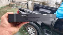 DVR Intelbras