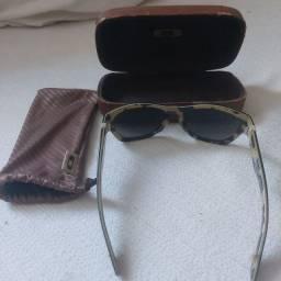 Oculos Oakley Jupiter XL
