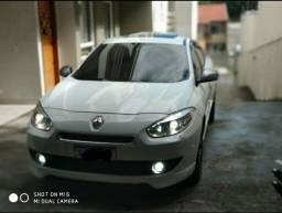 Renault Fluence GT 2.0 Turbo<br><br>