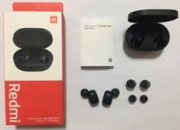 Fone Bluetooth Redmi air dots 2