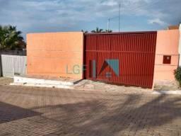 LGF vende casa arniqueiras lote 400 m² com IPTU