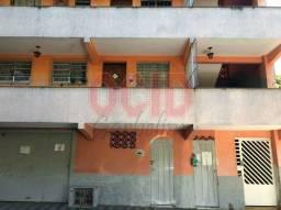 Apartamento de 1 quartos para aluguel - Vila Guiomar - Santo André