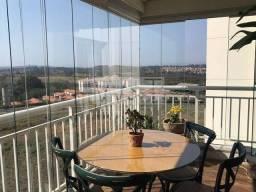 apartamento - Parque Prado - Campinas