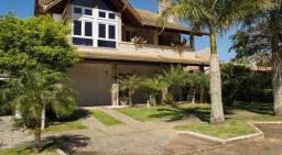 Título do anúncio: Casa em  Jurere Internacional - Florianópolis/SC