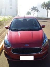 Ford Ka 1.0 SE TIVCT Flex