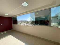RA - Cobertura à venda Bairro Jardim Panorama