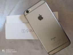 Vendo phone S6 bateria   100%boa
