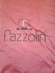 Terno masculino 48 Fazzolin