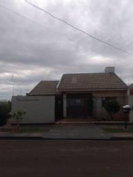 Casa em Sarandi