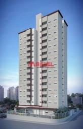 Título do anúncio: Venda - APARTAMENTO - ESSENCIA PARQUE - PARQUE INDUSTRIAL - SAO JOSE DOS CAMPOS - 62,70 M²