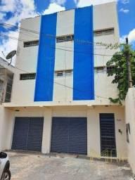 Terreno comercial - Bairro Bandeirantes em Cuiabá