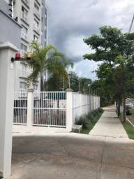 Vendo Apartamento Região do Jardim Imperial em Cuiabá