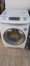 Lava e seca Electrolux 9kilos